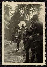 Foto-Luftwaffe-Westfeldzug-Frankreich-France-Ardennen-Soldaten-2.wk-