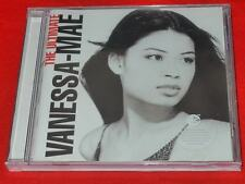 The Ultimate Collection by Vanessa-Mae