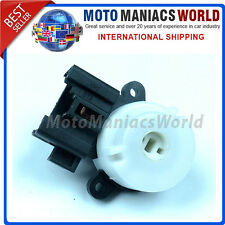 TOYOTA YARIS 1 MK1 COROLLA E11 E12 AVENSIS T22 Ignition Starter Switch NEW !
