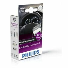 Steuergerät Beleuchtung - Philips 12956X2
