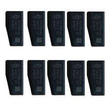 10PCS* PCF7935AS ID44 Transponder Chip for BMW Dodge Vovlo Car keys