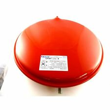BAXI COMBI 80E 80ECO 80MAXFLUE 105E 105HE - 8 LITRE EXPANSION VESSEL 248024 NEW