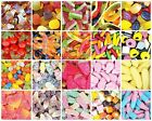 200g of RETRO FAVOURITE SWEETS - BULK PACK, RETRO, PICK n MIX
