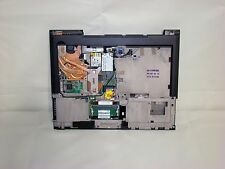IBM Lenovo THINKPAD T60 SystemBoard motherboard MB Core DUO 2.00GHz T2500