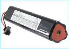High Quality Battery for Tri-Tronics 1064000D Premium Cell