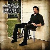Tuskegee (Deluxe) [CD/DVD] by Lionel Richie