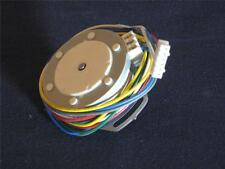 Minebea NMB Stepper Motors PM42S-048-BRHO  WIRE *** NEW ***