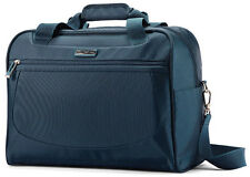 Samsonite Luggage Mightlight 2 Boarding Bag Carry On - Majolica Blue
