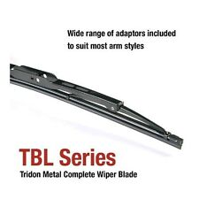 "18"" (45CM/450MM) TRIDON FRAME CAR WIPER BLADE"