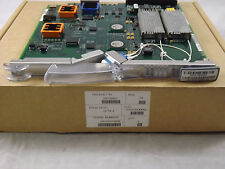 Calix 100-00482 OLTB-2 Optical Line Termination Module, New in Box