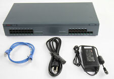 Avaya Digital Station 30 External Module IP500 IP 500 Office-Qty In Stock