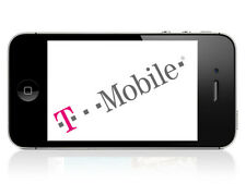 T-MOBILE Iphone Factory Unlock service 100%  6 6+ 5  FAST PREMIUM I-PHONE CODE