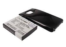 3.7 v Batería Para Samsung Galaxy S2 Li-ion Nueva