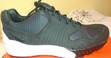 Nike Air zoom talaria 16 black and white  uk 6.5  mens Bnib 844695 001