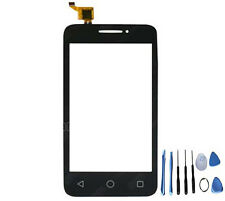"A++ Touch Digitizer Screen For Alcatel One Touch Pixi 3 4.0"" 4013X/D/E/M C12 BLK"