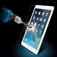 For Apple iPad Mini 1 2 3 Tempered Glass Film Screen Cover Protector