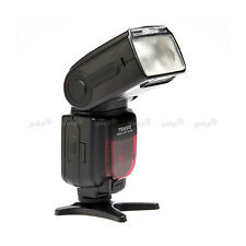 Flash TTL Speedlite pour Nikon DSLR / Triopo TR-980 / Compatible SB-900