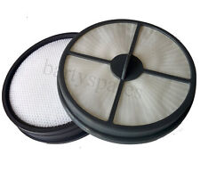 HEPA Filter Kit for VAX Air3 Upright U88- am- pe Hoover Vacuum Cleaner type 60