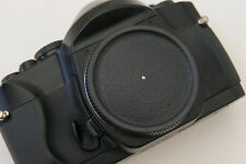 Pentax Dustless LaserDrilled Pinhole Lens camera PK K mount  30 3 5 II II K1000