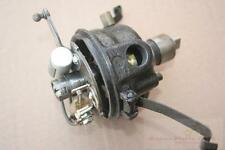 1928-29 Ford Model A Distributor