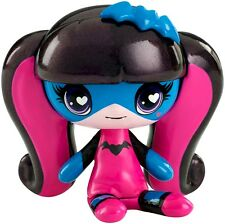 Monster High Minis POWER GHOULS DRACULARA Series 1 Wave 2_Common NEW & VERIFIED