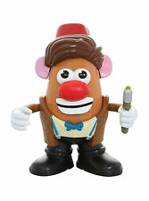 Doctor Who Mr Potato Head, 11th Doctor - FAST & FREE POST!!