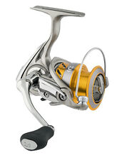 Daiwa Revros Spinning Reel 2500 Action REV2500H ON SALE! 5.6:1 2500H
