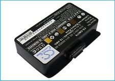 High Quality Battery for Garmin 010-00543-00 Premium Cell