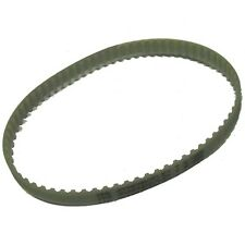 T10-1140-50 50mm Wide T10 10mm Pitch Synchroflex Timing Belt CNC ROBOTICS