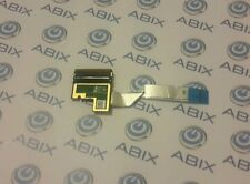 Dell Latitude E6420 Finger Print Reader Sensor Board & Ribbon Cable
