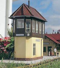 Piko G Gartenbahn Stellwerk Rosenbach