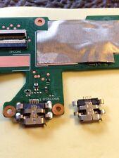 Dell Venue 7 Micro USB Charge Port Repair Service