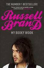 My Booky Wook by Russell Brand (Paperback, 2008)