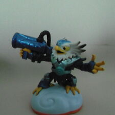 SKYLANDERS GIANTS Figurine AIR  JET-VAC
