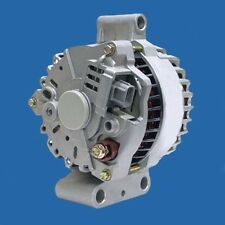 Alternator 2000-01 Ford Excursion 1999-01 FORD F-Series F450 F550 Super Duty 7.3