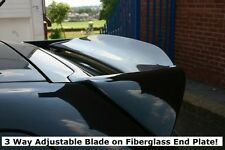 Honda Civic Mugen EP3 Type R Boot Spoiler 2001-2005 - EP3SP0105B - New!