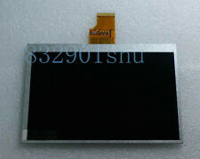 """New 7"""" LCD Screen display panel Replacement For Acer iconia tab A100 A101"""