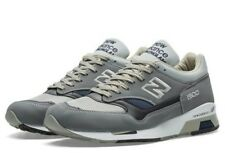 NEW BALANCE M1500UKG MADE IN ENGLAND U.K.8.5