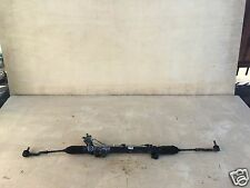 INFINITI FX35 FX45 2003-2008 OEM RACK AND PINION. #5