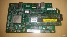 HP Smart Array P400i 405132-B21 8-port SAS HBA w/ 256MB Cache Module