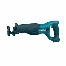 MAKITA 18V LXT BJR182 BJR182Z BJR182RFE Reciprocating Saw