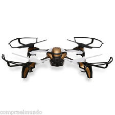 KAIDENG PANTONMA K80 2.4GHz 4CH 6 Axis Gyro Brushed Drone Adjustable Speed