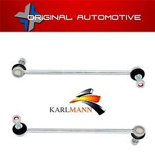 FITS KIA PICANTO 2004-2011 FRONT STABILISER DROP LINK BARS FAST DISPATCH