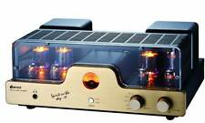 2016 new Dared I-30 6L6 vacuum tube integrated amp, best sound per $,DAC, etc