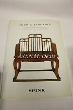 Form & Function: Furniture & Accessories from China, Korea and Japan (Paperback)