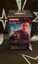 Warner Bros Tour Harry Potter Kubrick Mystery Blind Box 7 to collect 1 Per Box