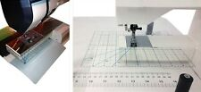Sew Steady Universal Grid to fit all TABLES & INSERTS with Portable Table Lock