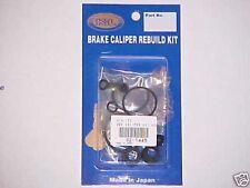 K&L Rear Brake Caliper Kit TRX400EX TRX400X TRX400 TRX 400EX 400X 400 EX X