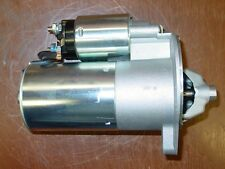 NEW STARTER for FORD 90's Bronco F150 f250 F350 E150 E250 E350 300 302 351  3223