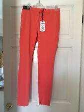 New Next Skinny trousers size 6 BNWT RRP £30